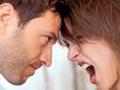 Медики: выражение эмоций помогает продлить жизнь