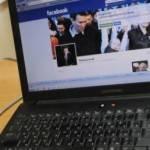 Столичные власти проверят на порнографию блоги Рунета77c01f75a_345x259