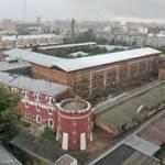 Общественная палата предлагает превратить СИЗО «Бутырка» в музей
