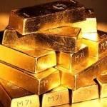 Ученые: при добыче золота теперь будут помогать микроорганизмы