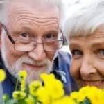 Ученые раскрыли секрет пользы волонтерства для пожилых людей