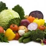 Правильное питание подростков обезопасит их в будущем от заболевания раком
