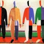 В Ростове соберутся японские и австралийские художники