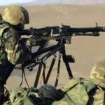 Военнослужащие России начнут борьбу со смертельными вирусами