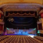 Реконструкцию Малого театра могут завершить ранее