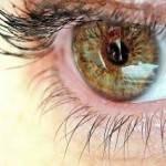 Глазной тест способен рассказать об опасности инсульта