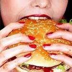 Найдено вещество для борьбы с пристрастием к жирной еде