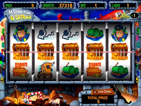 Игровые автоматы на velikan-slotss.org