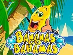 Заработать на Bananas Go Bahamas